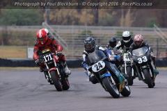 Superbikes-2016-10-08-052.jpg