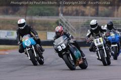 Superbikes-2016-10-08-053.jpg