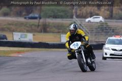 Superbikes-2016-10-08-055.jpg