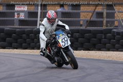 Superbikes-2016-10-08-056.jpg
