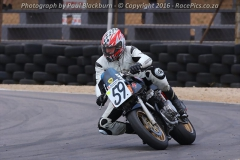 Superbikes-2016-10-08-057.jpg