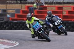 Superbikes-2016-10-08-058.jpg