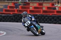 Superbikes-2016-10-08-059.jpg
