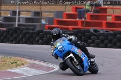 Superbikes-2016-10-08-063.jpg