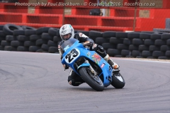 Superbikes-2016-10-08-064.jpg