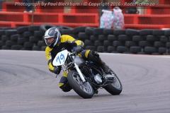 Superbikes-2016-10-08-065.jpg