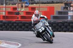 Superbikes-2016-10-08-066.jpg