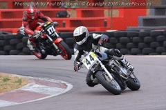 Superbikes-2016-10-08-069.jpg