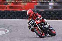 Superbikes-2016-10-08-070.jpg