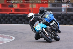 Superbikes-2016-10-08-071.jpg