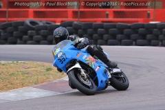 Superbikes-2016-10-08-072.jpg
