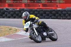 Superbikes-2016-10-08-074.jpg