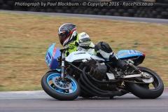 Superbikes-2016-10-08-076.jpg