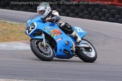 Superbikes-2016-10-08-079.jpg
