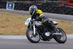 Superbikes-2016-10-08-080.jpg