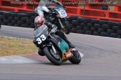 Superbikes-2016-10-08-081.jpg