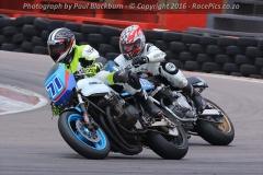 Superbikes-2016-10-08-082.jpg