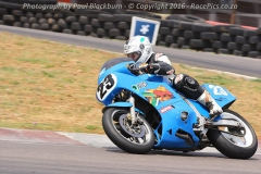 Superbikes-2016-10-08-085.jpg
