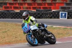 Superbikes-2016-10-08-088.jpg
