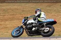 Superbikes-2016-10-08-089.jpg