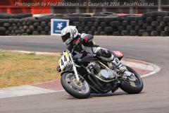 Superbikes-2016-10-08-090.jpg