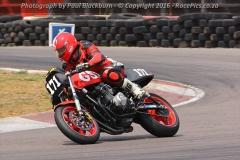 Superbikes-2016-10-08-091.jpg