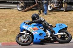 Superbikes-2016-10-08-092.jpg