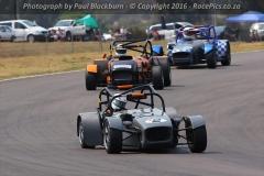 Lotus-2016-10-08-049.jpg