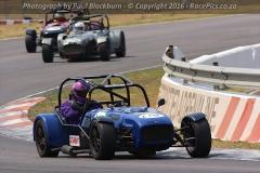 Lotus-2016-10-08-087.jpg