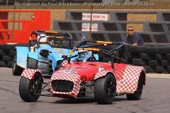 Lotus-2016-10-08-151.jpg