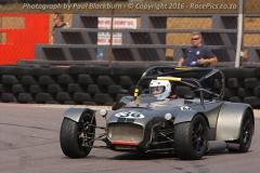 Lotus-2016-10-08-159.jpg