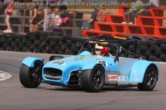 Lotus-2016-10-08-211.jpg