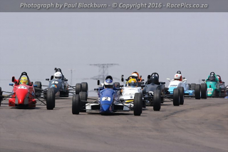 Investchem Formula Ford - 2016-10-08