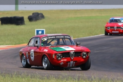 Alfa-2017-03-04-047.jpg