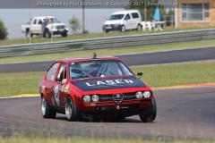 Alfa-2017-03-04-072.jpg