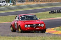 Alfa-2017-03-04-079.jpg
