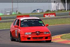 Alfa-2017-03-04-125.jpg