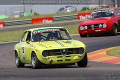 Alfa-2017-03-04-135.jpg