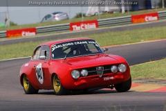 Alfa-2017-03-04-136.jpg