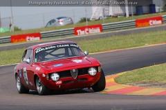 Alfa-2017-03-04-137.jpg