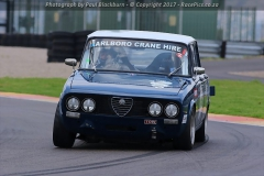Alfa-2017-03-04-206.jpg