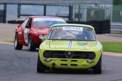 Alfa-2017-03-04-210.jpg