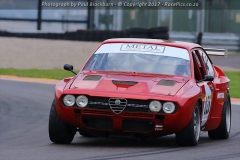 Alfa-2017-03-04-211.jpg