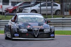 Alfa-2017-03-04-214.jpg