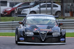 Alfa-2017-03-04-215.jpg