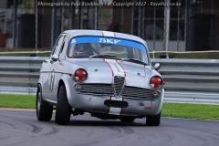 Alfa-2017-03-04-218.jpg