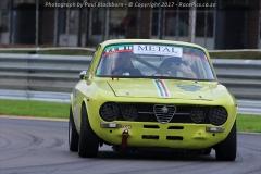 Alfa-2017-03-04-228.jpg