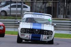 Alfa-2017-03-04-229.jpg