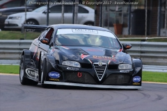 Alfa-2017-03-04-232.jpg