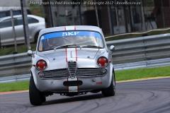 Alfa-2017-03-04-249.jpg